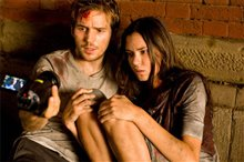 Cloverfield Photo 2