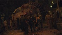 Cloverfield Photo 6