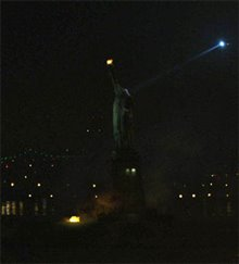 Cloverfield Photo 23