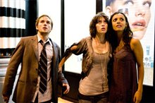 Cloverfield Photo 12