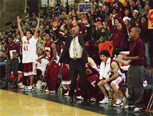 Coach Carter Photo 3