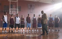Coach Carter photo 8 of 15