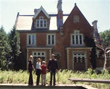 Cold Creek Manor Photo 12