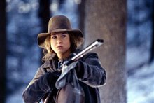 Cold Mountain Photo 6