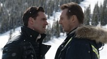 Cold Pursuit Photo 1