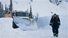 Cold Pursuit Photo 3