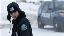 Cold Pursuit Photo 5
