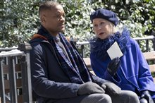 Collateral Beauty photo 1 of 41