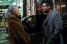 Collateral Beauty Photo 2