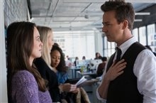 Collateral Beauty Photo 8