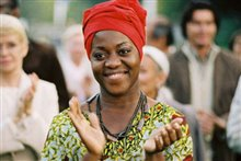 Congorama Photo 16