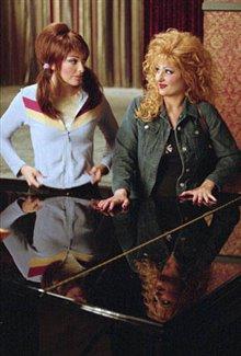 Connie and Carla Photo 30