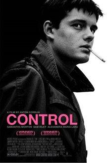Control Photo 7