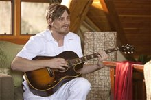 Country Strong Photo 5
