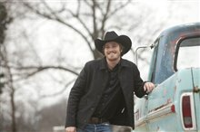 Country Strong Photo 8