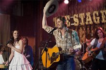Country Strong photo 11 of 33
