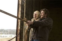 Country Strong Photo 27