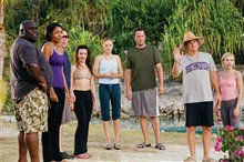 Couples Retreat Photo 9