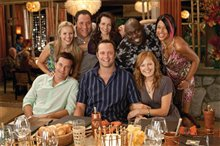 Couples Retreat Photo 18