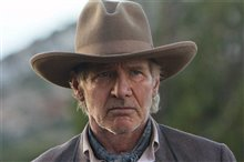 Cowboys & Aliens Photo 4