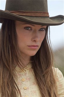 Cowboys & Aliens Photo 11