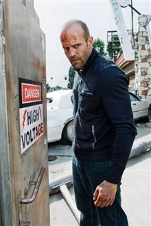 Crank: High Voltage photo 10 of 11