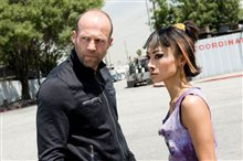 Crank: High Voltage photo 6 of 11