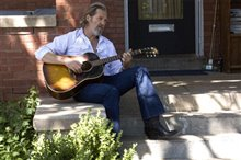 Crazy Heart Photo 2