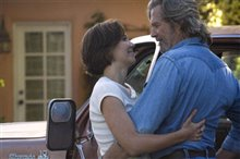 Crazy Heart Photo 4