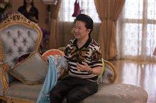 Crazy Rich à Singapour Photo 15