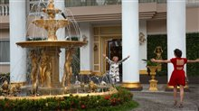 Crazy Rich à Singapour Photo 27