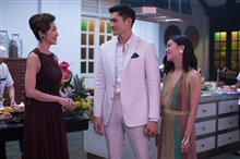 Crazy Rich Asians Photo 5