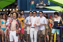 Crazy Rich Asians Photo 9