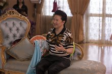 Crazy Rich Asians Photo 15