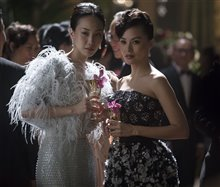 Crazy Rich Asians photo 19 of 75