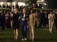 Crazy Rich Asians Photo 21