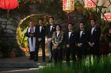 Crazy Rich Asians Photo 35