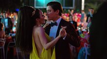 Crazy Rich Asians Photo 43
