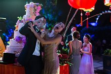 Crazy Rich Asians Photo 45