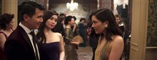 Crazy Rich Asians Photo 49