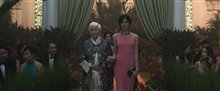 Crazy Rich Asians Photo 73