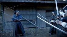 Crazy Samurai: 400 vs 1 Photo 6