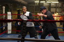 Creed Photo 10
