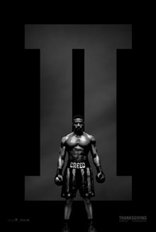 Creed II photo 3 of 6