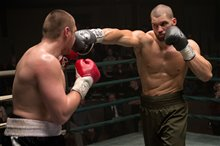Creed II Photo 6