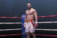 Creed II Photo 14