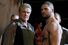 Creed II Photo 16