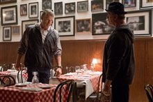 Creed II Photo 22