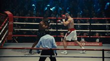Creed II Photo 30
