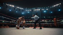 Creed II Photo 34